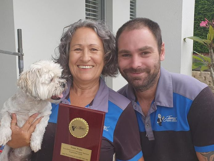 pet-grooming-business-james-home-services-australia-3