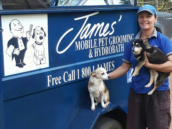 love-dogs-want-to-work-for-yourself-pet-dog-grooming-mobile-franchise-8
