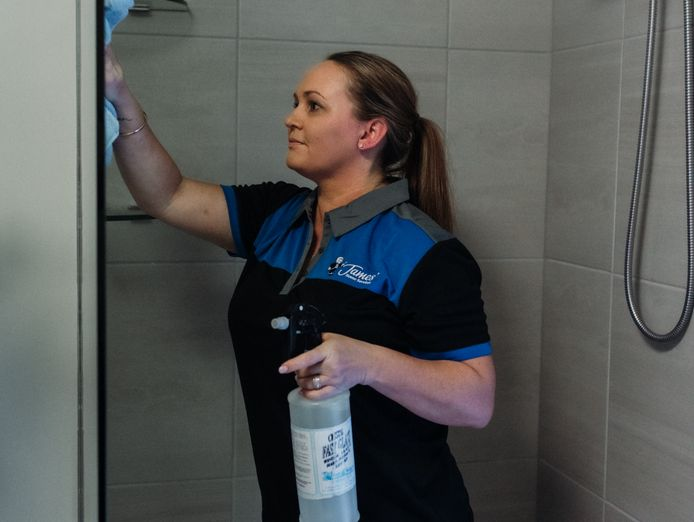 interior-cleaning-business-cairns-or-atherton-tablelands-james-home-services-6