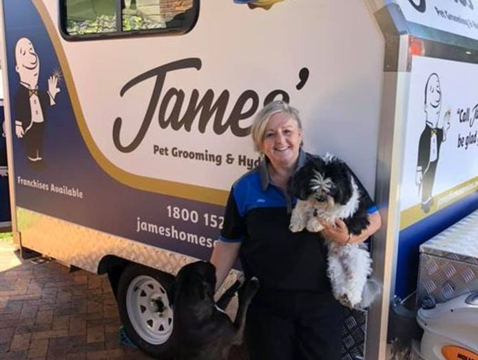 pet-grooming-business-james-home-services-australia-0