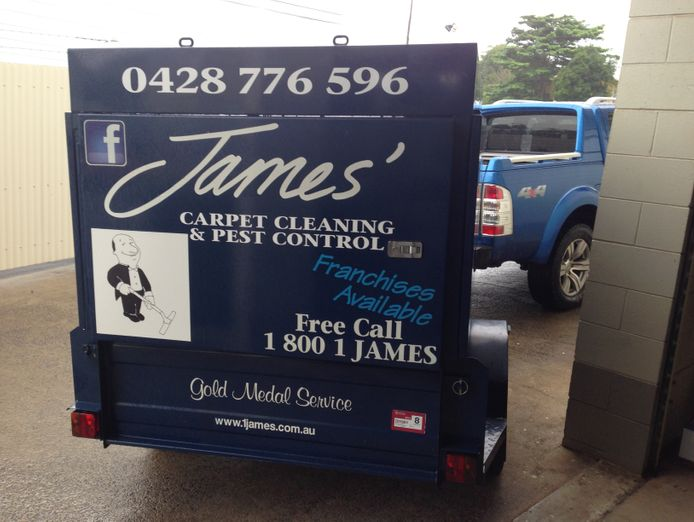 go-into-business-for-you-join-james-carpet-cleaning-pest-control-franchise-1