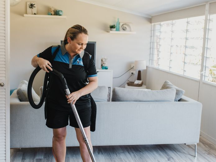 interior-cleaning-business-cairns-or-atherton-tablelands-james-home-services-7
