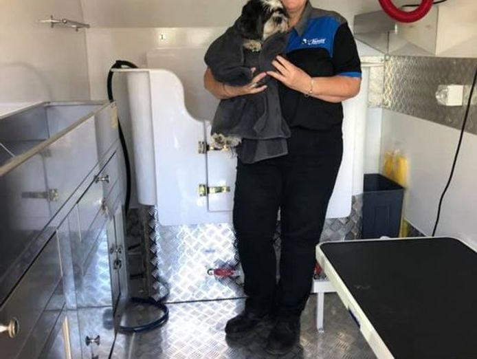 pet-grooming-business-james-home-services-australia-1
