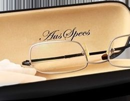Well Established Online top quaility prescription glasses and eyewear business