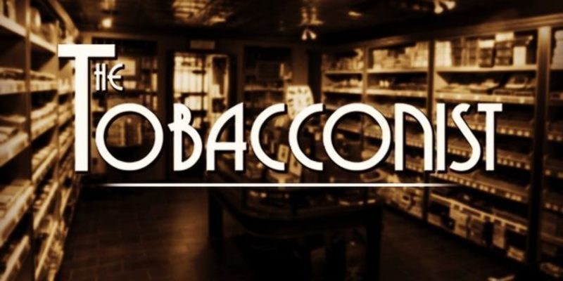 Tobacconist, Echuca, Huge Cash Flow