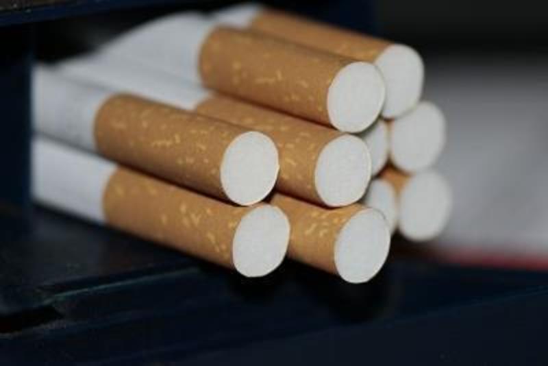 Tobacconist, Echuca, Huge Cash Flow