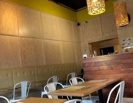 Profitable THAI Restaurant In Richmond, Cafe Opportunity For Sale