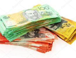 Net profit $8,000 plus per week, 5 days, Prahran market!!!