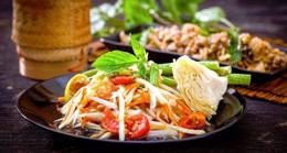CHEAP RENT, PROFITABLE ASIAN DINING RESTAURANT, ADELAIDE