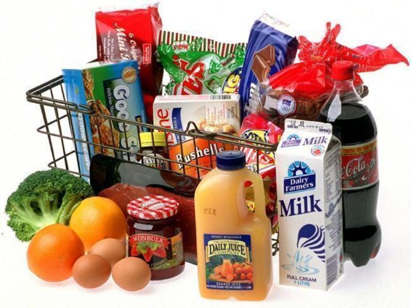 Independent Supermarket  General Store