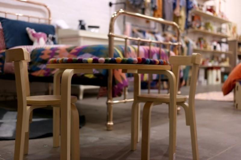 children-39-s-fashion-boutique-urgent-sale-1