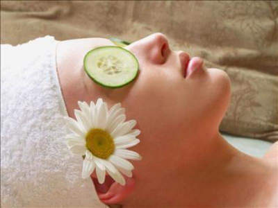 massage-salon-all-offers-considered-1