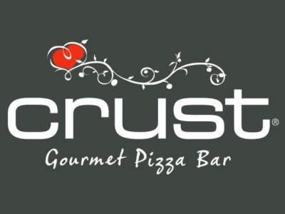 crust-pizza-inner-melbourne-near-cbd-under-management-1