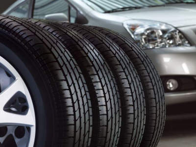 well-established-tyre-amp-auto-business-1