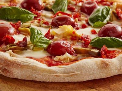 pizza-franchise-inner-melbourne-near-cbd-under-management-0