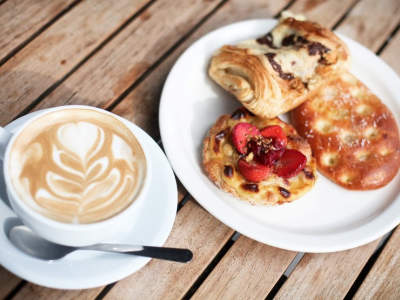 cafe-no-cooking-sandwiches-soup-coffee-urgent-sale-38-000-0