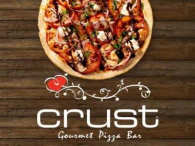 crust-pizza-inner-melbourne-4-500-net-profit-per-week-0