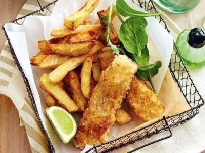 fish-amp-chips-cafeteria-for-urgent-sale-south-morang-125-000-0