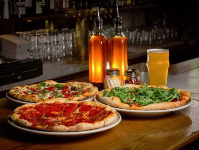 quick-sale-pizza-and-bar-at-richmond-0