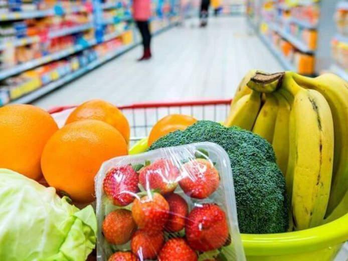 great-bargain-supermarket-and-fruit-shop-1