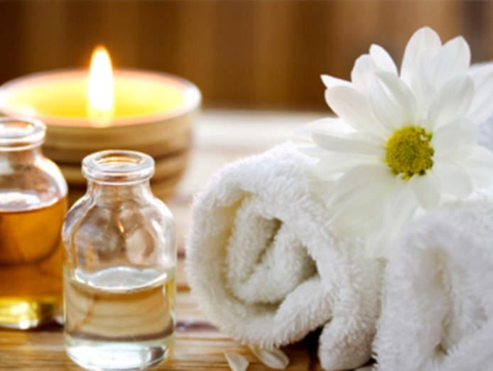 massage-salon-rare-opportunity-must-sell-17-000-1