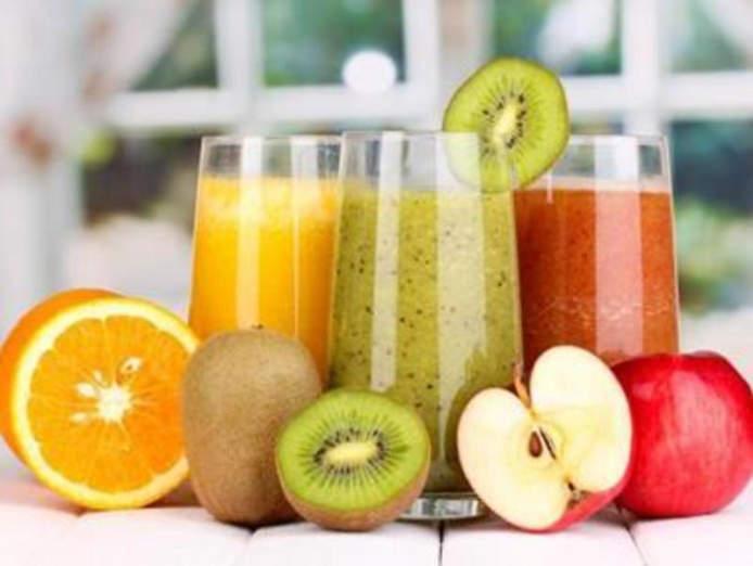 juice-bar-under-management-urgent-sale-0