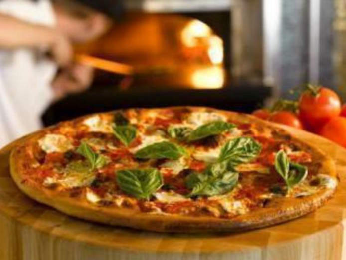 pizza-takeaway-licensed-20-000-pw-1