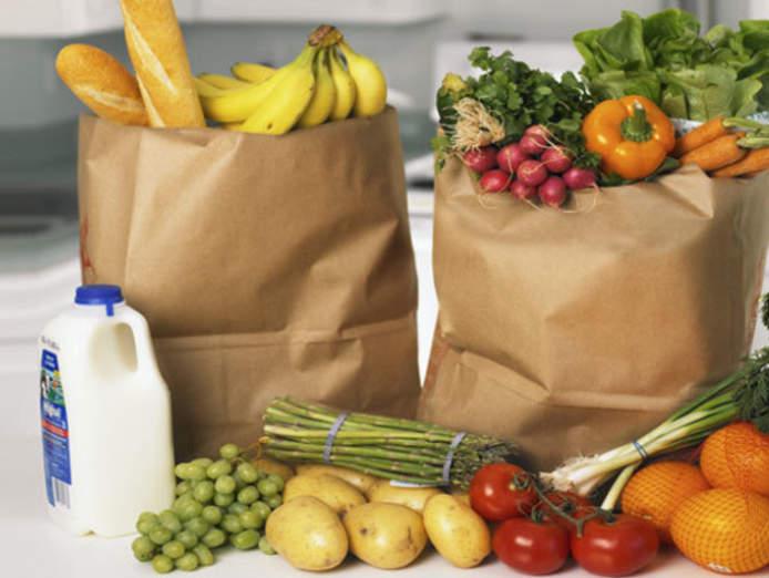 great-bargain-supermarket-and-fruit-shop-0
