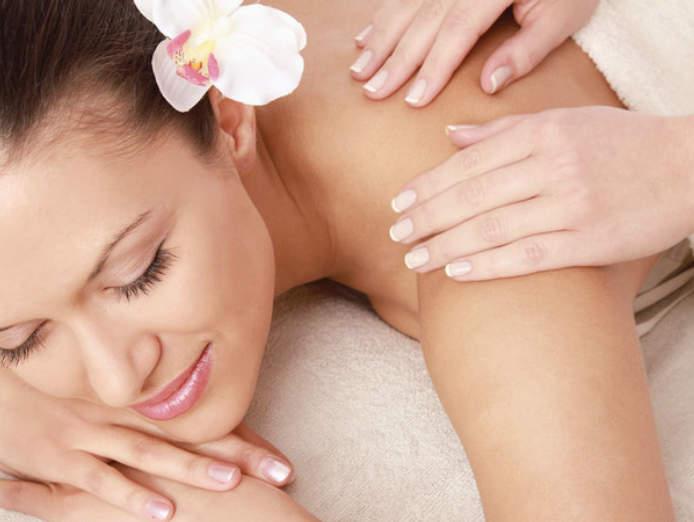 massage-salon-rare-opportunity-must-sell-17-000-0
