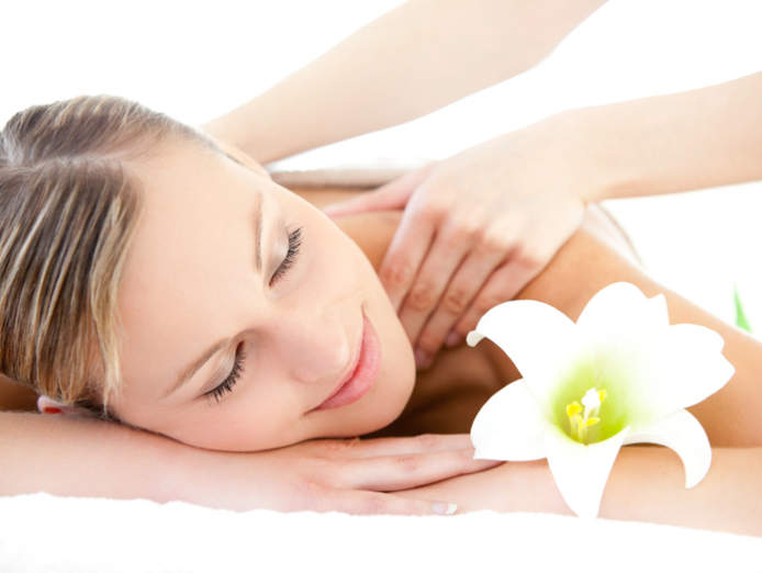massage-salon-all-offers-considered-0