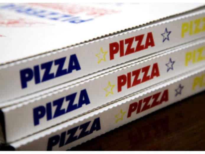 pizza-franchise-inner-melbourne-near-cbd-under-management-1