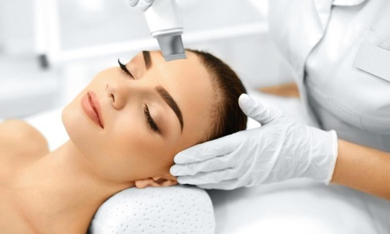 Cosmetic Clinic $800,000 Net Profit p.a