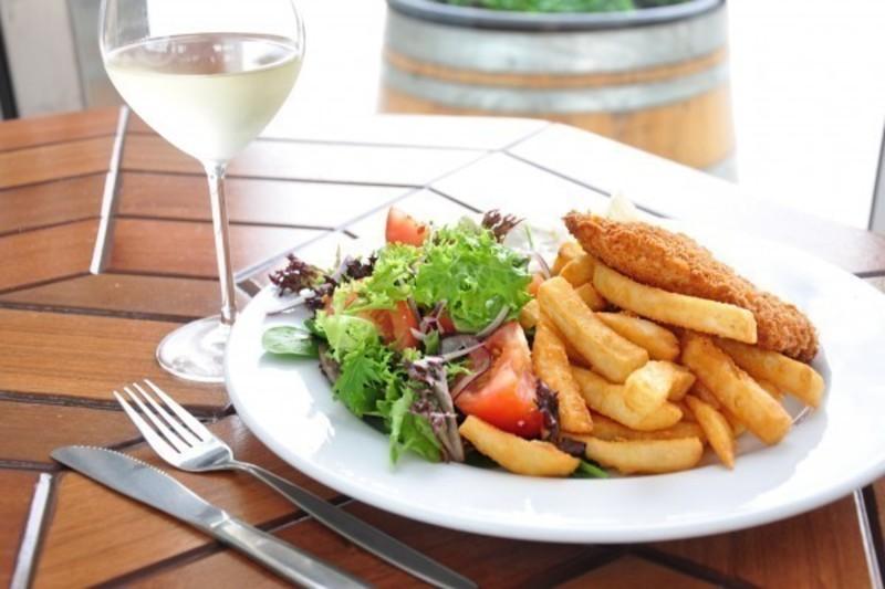 Restaurant, Cafe, Licensed, Urgent Sale!