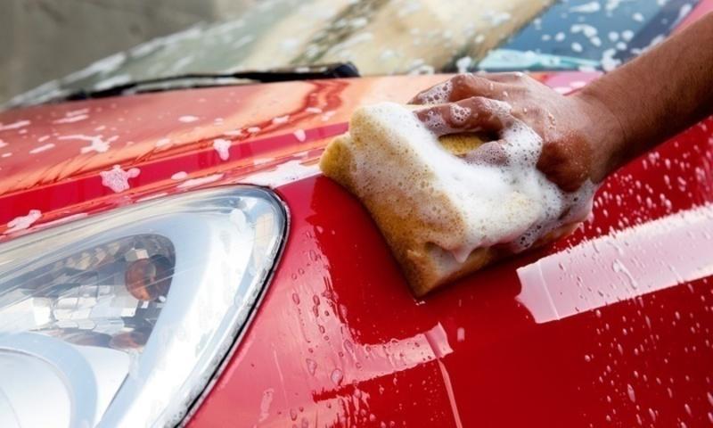 Hand Car  Wash in Caulfield. Turn Over $30,000 Per Week