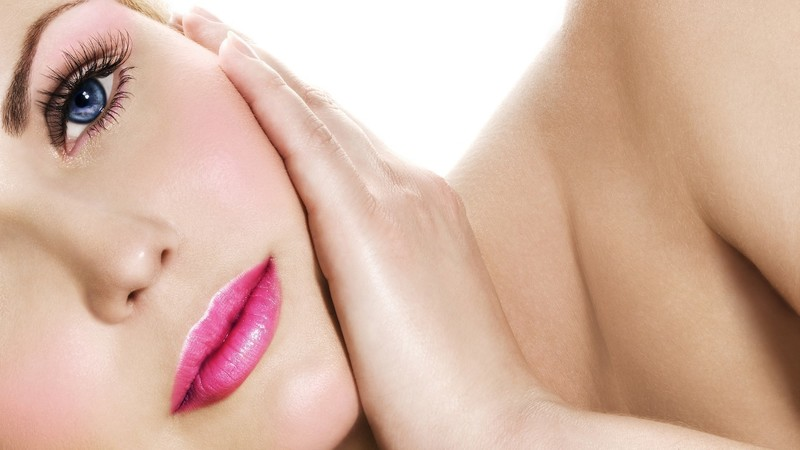 Cosmetic Clinic, Fully Managed $1.7 Million Turnover