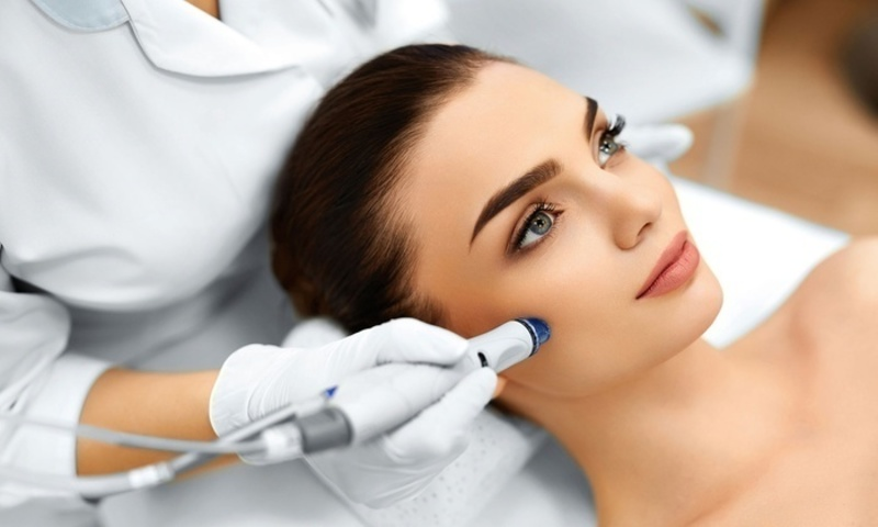 Cosmetic Clinic, Over $900K net profit p.a
