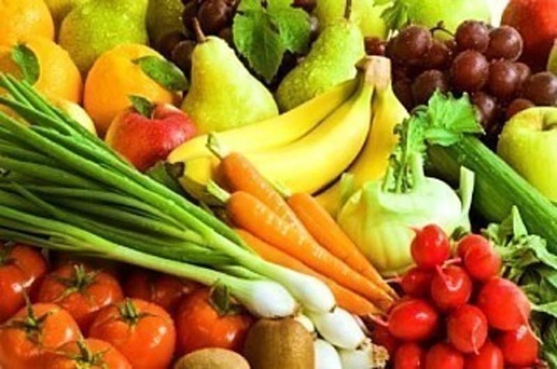 Fruit & Veg Huge Profits South Yarra