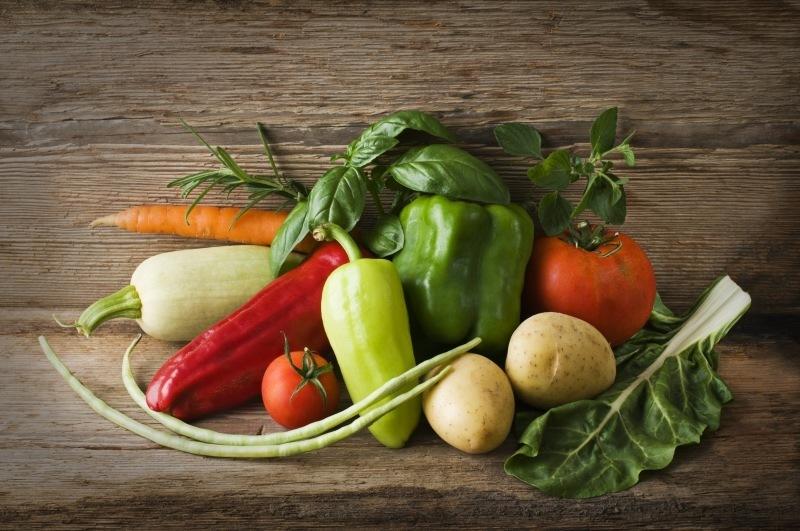 fruit-veg-huge-profits-south-yarra-1