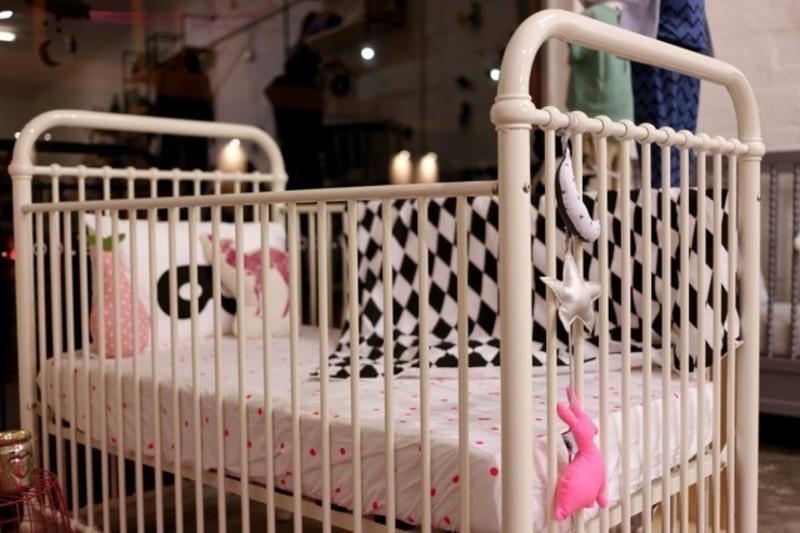 children-39-s-fashion-boutique-urgent-sale-2