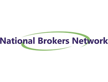 National Brokers Network Logo