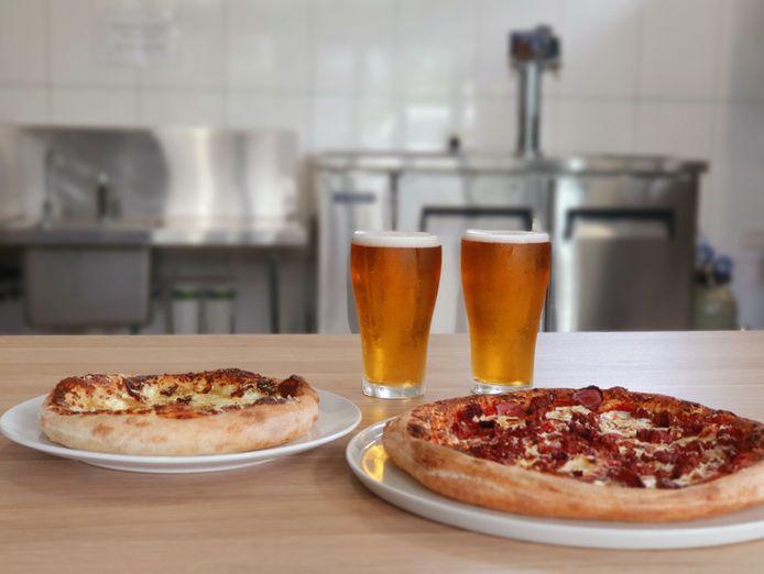 licensed-pizzeria-in-popular-morningside-pocket-3
