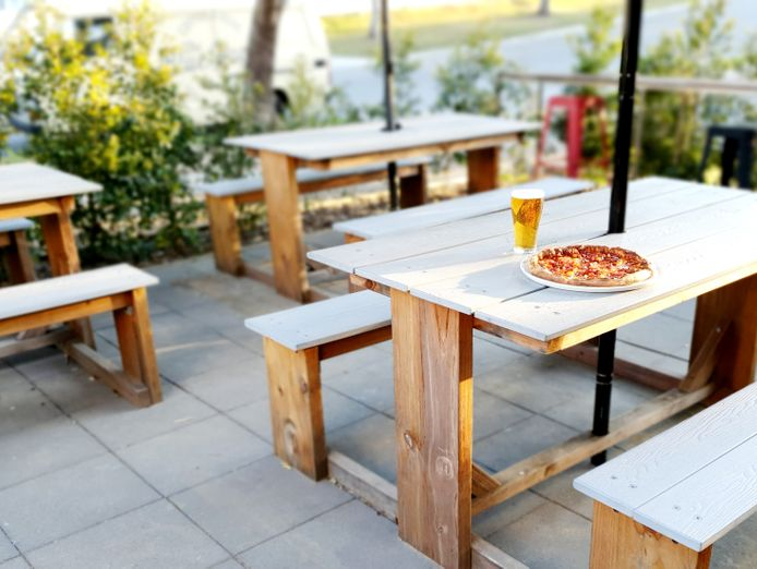 licensed-pizzeria-in-popular-morningside-pocket-0