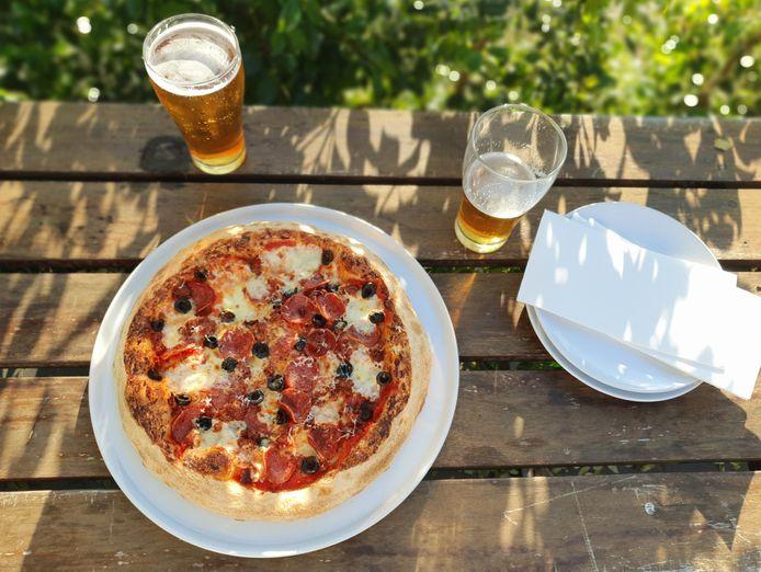 licensed-pizzeria-in-popular-morningside-pocket-2