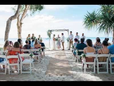 wedding-event-styling-business-in-hervey-bay-for-sale-1