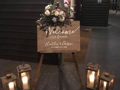 wedding-event-styling-business-in-hervey-bay-for-sale-3