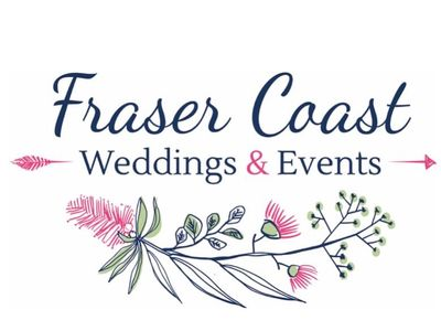 wedding-event-styling-business-in-hervey-bay-for-sale-0