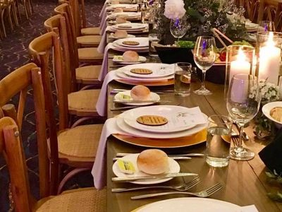 wedding-event-styling-business-in-hervey-bay-for-sale-4