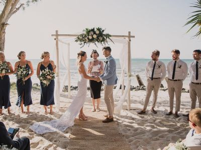 wedding-event-styling-business-in-hervey-bay-for-sale-5