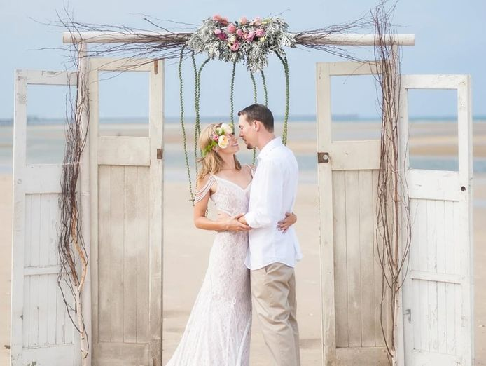 wedding-event-styling-business-in-hervey-bay-for-sale-2