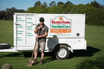 become-a-flower-power-garden-care-franchisee-granville-1